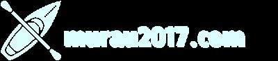 Murau2017.com